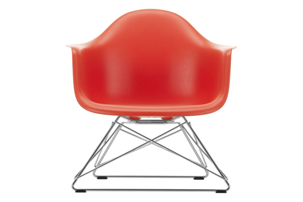 https://res.cloudinary.com/clippings/image/upload/t_big/dpr_auto,f_auto,w_auto/v1591176974/products/eames-lar-plastic-armchair-vitra-charles-ray-eames-clippings-11414079.jpg