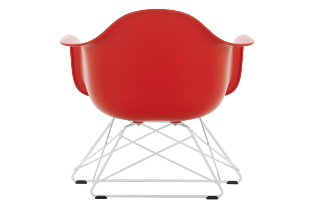 https://res.cloudinary.com/clippings/image/upload/t_big/dpr_auto,f_auto,w_auto/v1591176991/products/eames-lar-plastic-armchair-vitra-charles-ray-eames-clippings-11414081.jpg