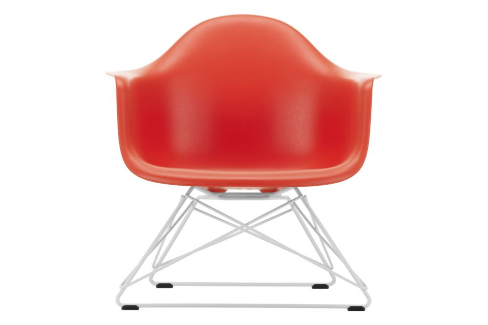 https://res.cloudinary.com/clippings/image/upload/t_big/dpr_auto,f_auto,w_auto/v1591176993/products/eames-lar-plastic-armchair-vitra-charles-ray-eames-clippings-11414082.jpg