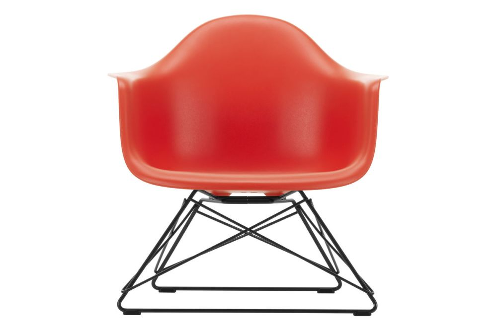 https://res.cloudinary.com/clippings/image/upload/t_big/dpr_auto,f_auto,w_auto/v1591177056/products/eames-lar-plastic-armchair-vitra-charles-ray-eames-clippings-11414086.jpg