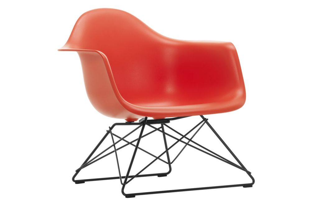 https://res.cloudinary.com/clippings/image/upload/t_big/dpr_auto,f_auto,w_auto/v1591177057/products/eames-lar-plastic-armchair-vitra-charles-ray-eames-clippings-11414088.jpg