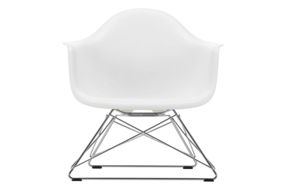 https://res.cloudinary.com/clippings/image/upload/t_big/dpr_auto,f_auto,w_auto/v1591177101/products/eames-lar-plastic-armchair-vitra-charles-ray-eames-clippings-11414092.jpg