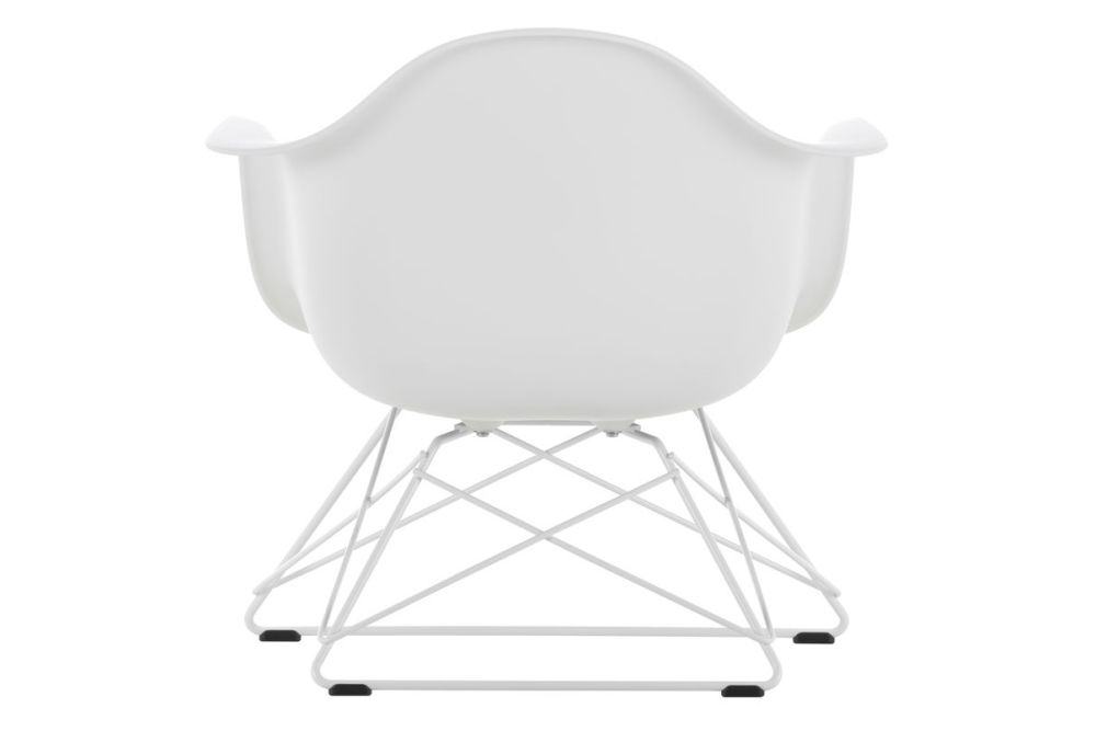 https://res.cloudinary.com/clippings/image/upload/t_big/dpr_auto,f_auto,w_auto/v1591177111/products/eames-lar-plastic-armchair-vitra-charles-ray-eames-clippings-11414093.jpg
