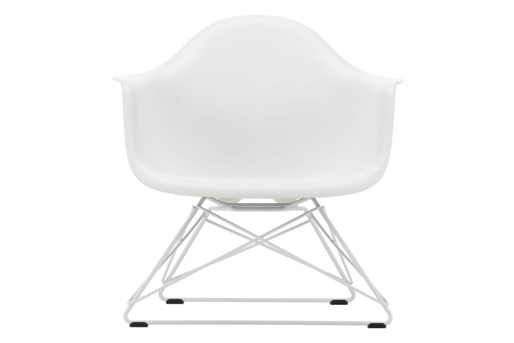 https://res.cloudinary.com/clippings/image/upload/t_big/dpr_auto,f_auto,w_auto/v1591177123/products/eames-lar-plastic-armchair-vitra-charles-ray-eames-clippings-11414095.jpg