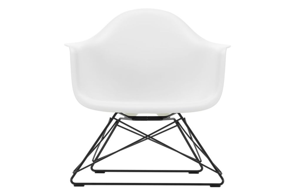 https://res.cloudinary.com/clippings/image/upload/t_big/dpr_auto,f_auto,w_auto/v1591177145/products/eames-lar-plastic-armchair-vitra-charles-ray-eames-clippings-11414101.jpg