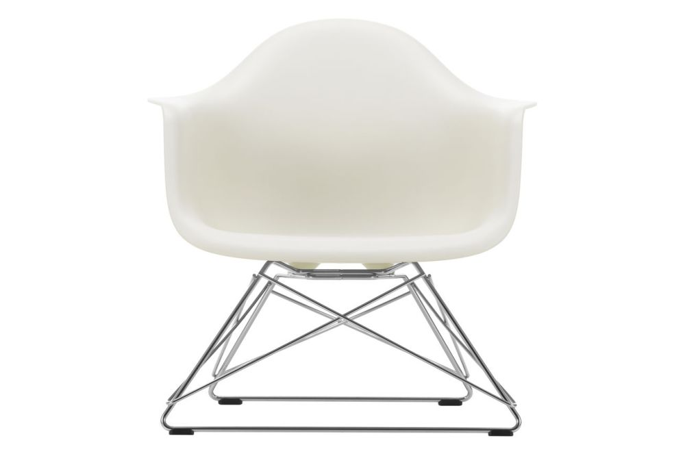 https://res.cloudinary.com/clippings/image/upload/t_big/dpr_auto,f_auto,w_auto/v1591177261/products/eames-lar-plastic-armchair-vitra-charles-ray-eames-clippings-11414104.jpg