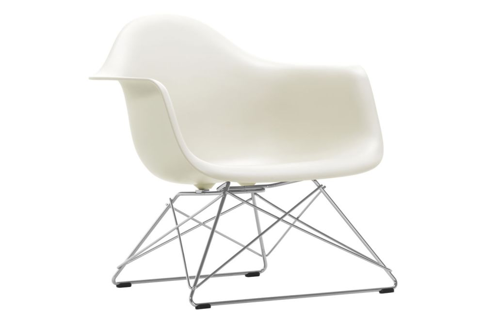 https://res.cloudinary.com/clippings/image/upload/t_big/dpr_auto,f_auto,w_auto/v1591177263/products/eames-lar-plastic-armchair-vitra-charles-ray-eames-clippings-11414105.jpg