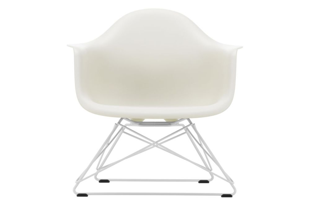 https://res.cloudinary.com/clippings/image/upload/t_big/dpr_auto,f_auto,w_auto/v1591177273/products/eames-lar-plastic-armchair-vitra-charles-ray-eames-clippings-11414107.jpg