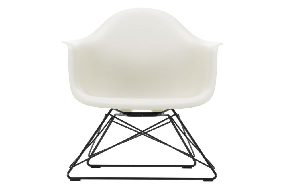 https://res.cloudinary.com/clippings/image/upload/t_big/dpr_auto,f_auto,w_auto/v1591177314/products/eames-lar-plastic-armchair-vitra-charles-ray-eames-clippings-11414112.jpg