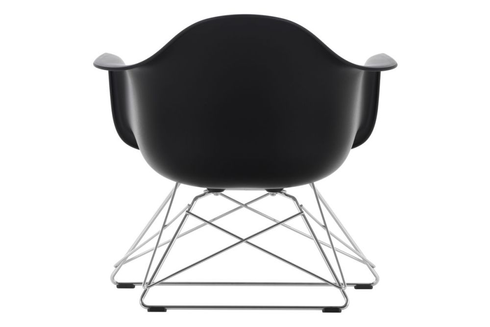 https://res.cloudinary.com/clippings/image/upload/t_big/dpr_auto,f_auto,w_auto/v1591177367/products/eames-lar-plastic-armchair-vitra-charles-ray-eames-clippings-11414115.jpg