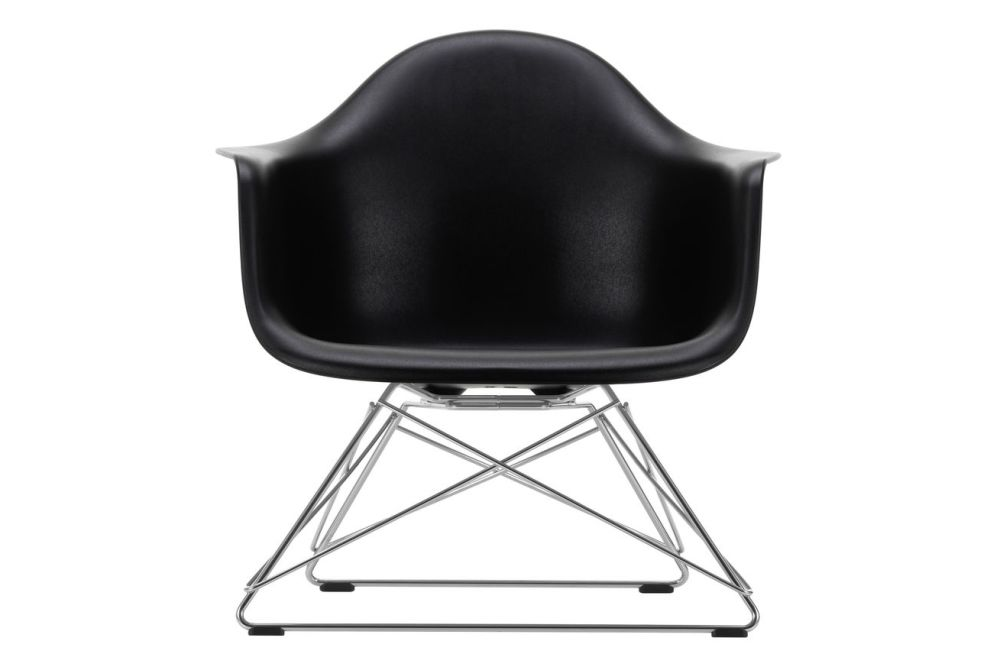 https://res.cloudinary.com/clippings/image/upload/t_big/dpr_auto,f_auto,w_auto/v1591177374/products/eames-lar-plastic-armchair-vitra-charles-ray-eames-clippings-11414117.jpg