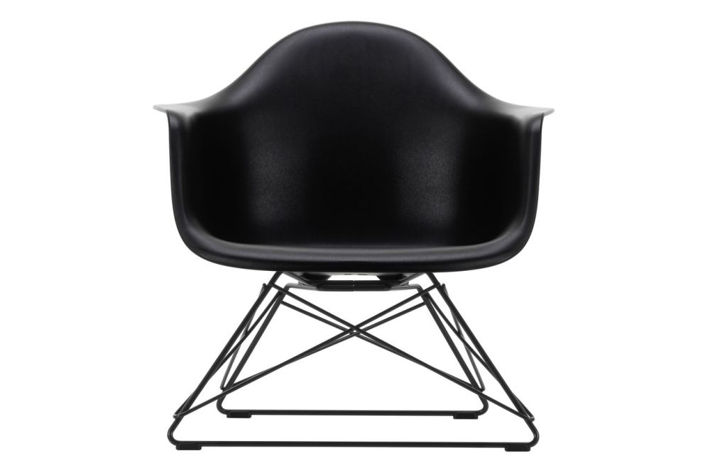 https://res.cloudinary.com/clippings/image/upload/t_big/dpr_auto,f_auto,w_auto/v1591177424/products/eames-lar-plastic-armchair-vitra-charles-ray-eames-clippings-11414124.jpg
