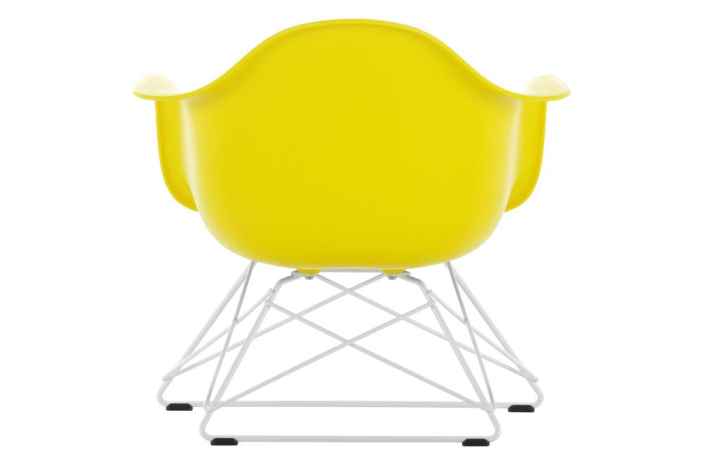 https://res.cloudinary.com/clippings/image/upload/t_big/dpr_auto,f_auto,w_auto/v1591177773/products/eames-lar-plastic-armchair-vitra-charles-ray-eames-clippings-11414157.jpg