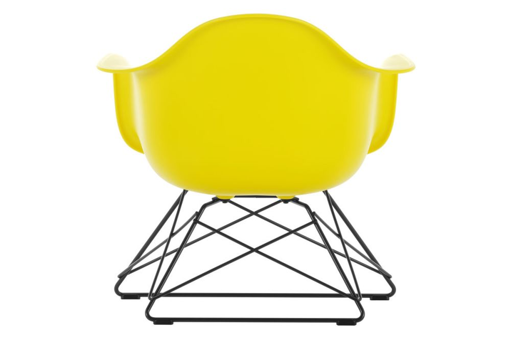 https://res.cloudinary.com/clippings/image/upload/t_big/dpr_auto,f_auto,w_auto/v1591177782/products/eames-lar-plastic-armchair-vitra-charles-ray-eames-clippings-11414160.jpg