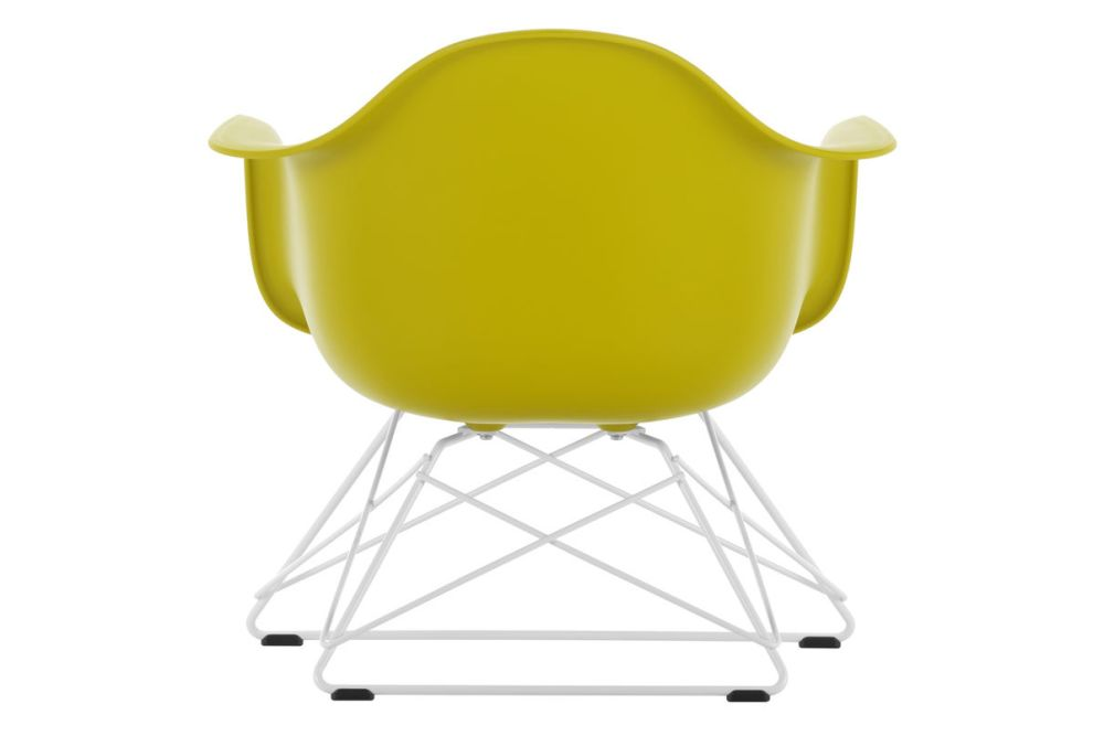 https://res.cloudinary.com/clippings/image/upload/t_big/dpr_auto,f_auto,w_auto/v1591177850/products/eames-lar-plastic-armchair-vitra-charles-ray-eames-clippings-11414170.jpg