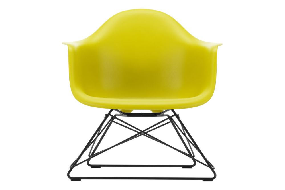https://res.cloudinary.com/clippings/image/upload/t_big/dpr_auto,f_auto,w_auto/v1591177917/products/eames-lar-plastic-armchair-vitra-charles-ray-eames-clippings-11414175.jpg