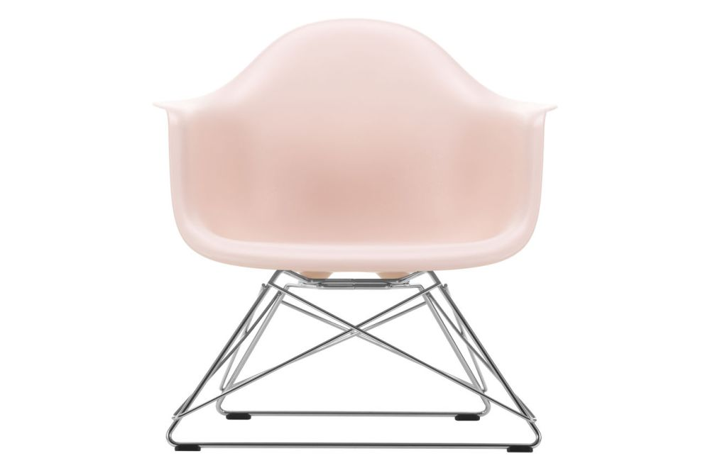 https://res.cloudinary.com/clippings/image/upload/t_big/dpr_auto,f_auto,w_auto/v1591177959/products/eames-lar-plastic-armchair-vitra-charles-ray-eames-clippings-11414177.jpg