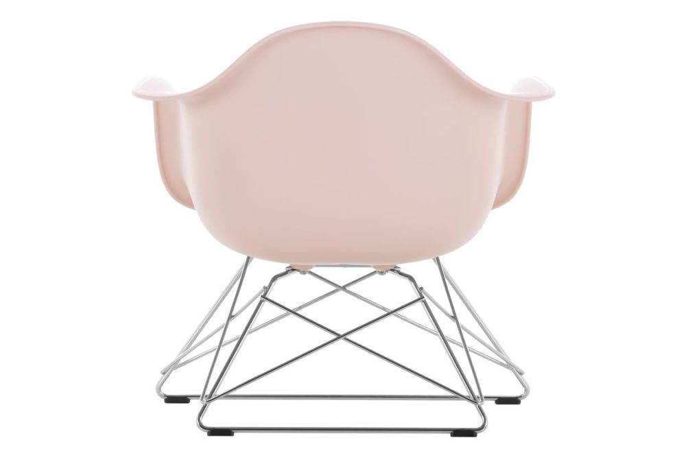 https://res.cloudinary.com/clippings/image/upload/t_big/dpr_auto,f_auto,w_auto/v1591177960/products/eames-lar-plastic-armchair-vitra-charles-ray-eames-clippings-11414179.jpg