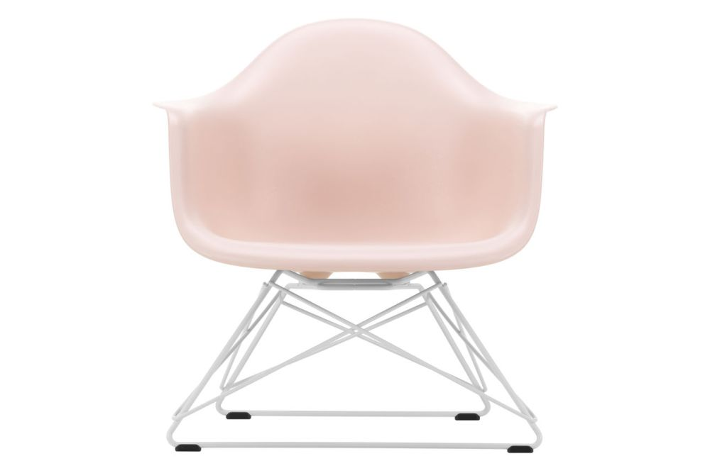 https://res.cloudinary.com/clippings/image/upload/t_big/dpr_auto,f_auto,w_auto/v1591177969/products/eames-lar-plastic-armchair-vitra-charles-ray-eames-clippings-11414180.jpg