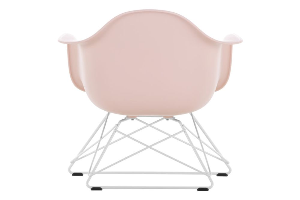 https://res.cloudinary.com/clippings/image/upload/t_big/dpr_auto,f_auto,w_auto/v1591177970/products/eames-lar-plastic-armchair-vitra-charles-ray-eames-clippings-11414182.jpg