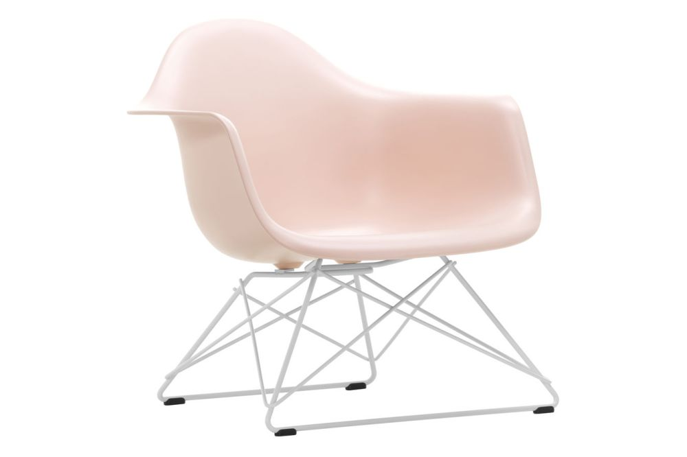 https://res.cloudinary.com/clippings/image/upload/t_big/dpr_auto,f_auto,w_auto/v1591177979/products/eames-lar-plastic-armchair-vitra-charles-ray-eames-clippings-11414183.jpg