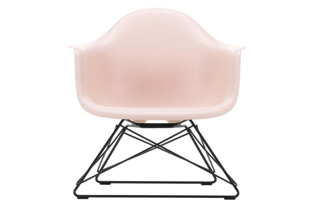 https://res.cloudinary.com/clippings/image/upload/t_big/dpr_auto,f_auto,w_auto/v1591178000/products/eames-lar-plastic-armchair-vitra-charles-ray-eames-clippings-11414186.jpg