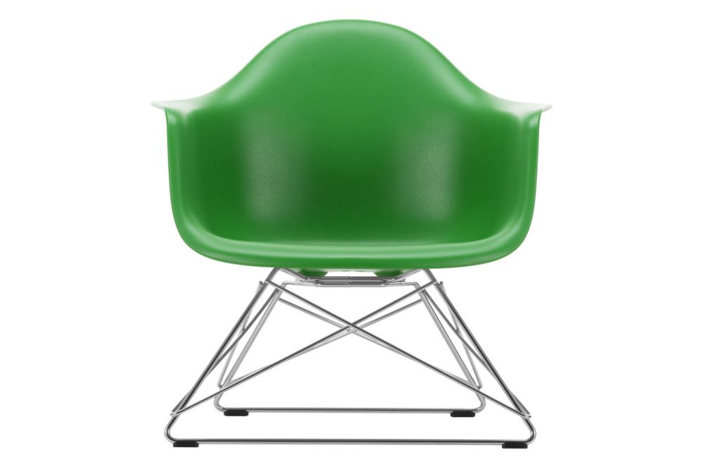 https://res.cloudinary.com/clippings/image/upload/t_big/dpr_auto,f_auto,w_auto/v1591178107/products/eames-lar-plastic-armchair-vitra-charles-ray-eames-clippings-11414190.jpg