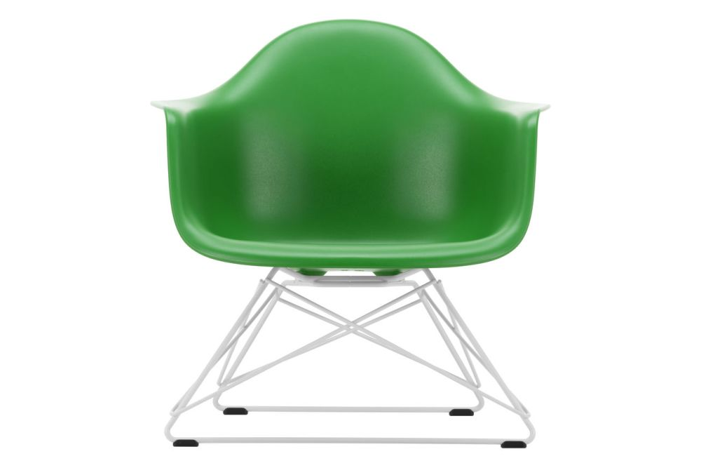 https://res.cloudinary.com/clippings/image/upload/t_big/dpr_auto,f_auto,w_auto/v1591178123/products/eames-lar-plastic-armchair-vitra-charles-ray-eames-clippings-11414194.jpg
