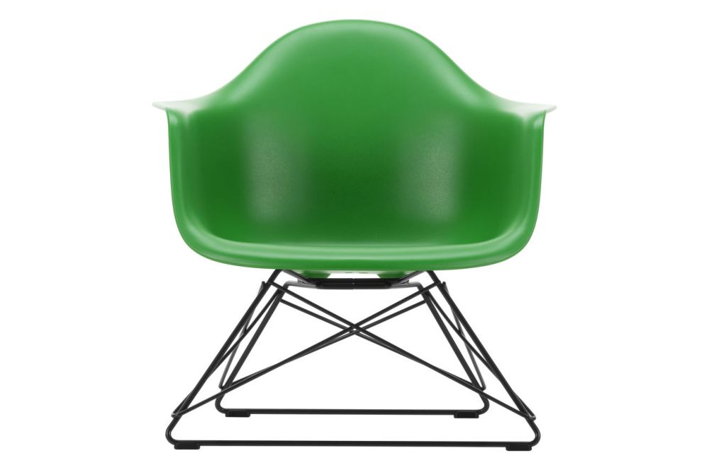 https://res.cloudinary.com/clippings/image/upload/t_big/dpr_auto,f_auto,w_auto/v1591178143/products/eames-lar-plastic-armchair-vitra-charles-ray-eames-clippings-11414198.jpg