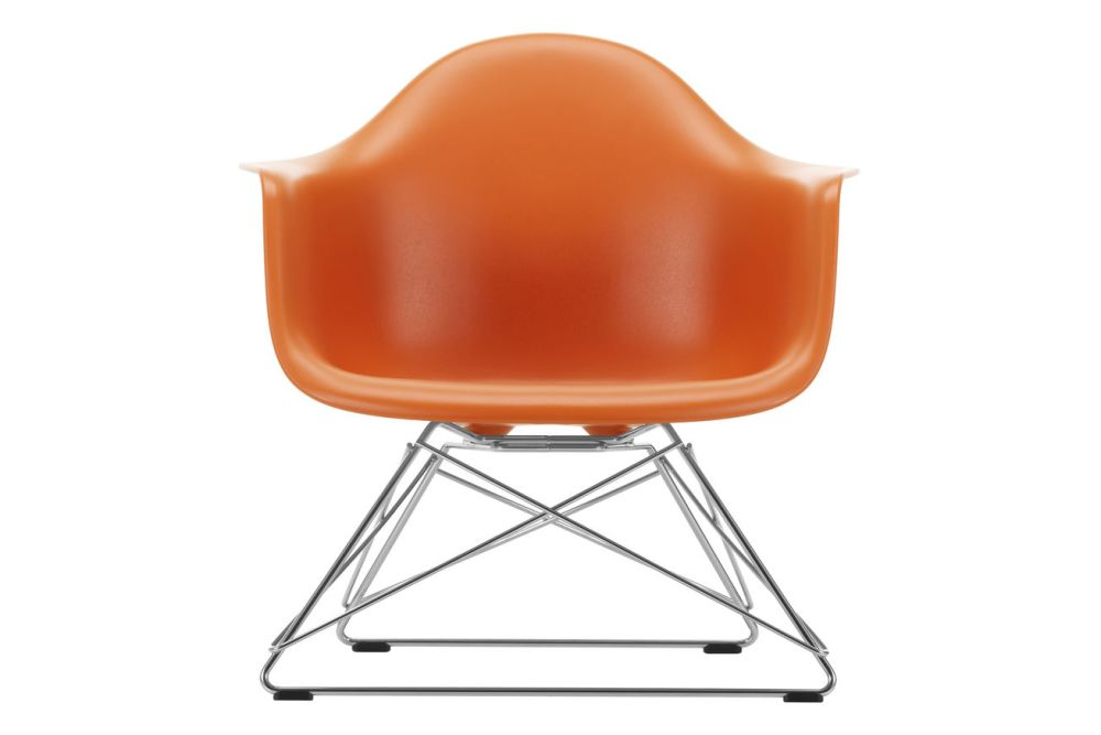 https://res.cloudinary.com/clippings/image/upload/t_big/dpr_auto,f_auto,w_auto/v1591178175/products/eames-lar-plastic-armchair-vitra-charles-ray-eames-clippings-11414201.jpg