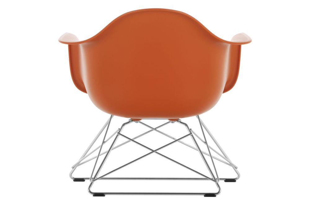 https://res.cloudinary.com/clippings/image/upload/t_big/dpr_auto,f_auto,w_auto/v1591178176/products/eames-lar-plastic-armchair-vitra-charles-ray-eames-clippings-11414202.jpg