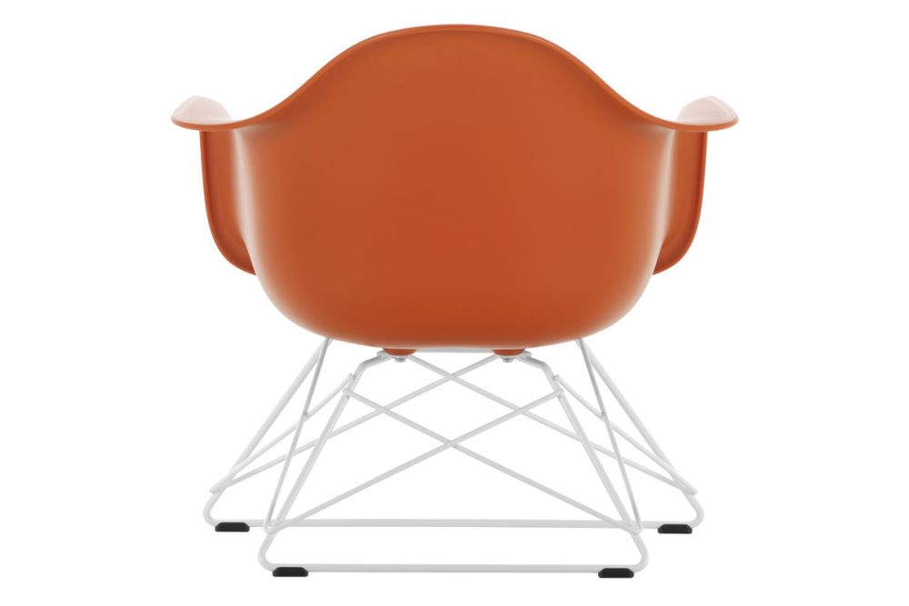 https://res.cloudinary.com/clippings/image/upload/t_big/dpr_auto,f_auto,w_auto/v1591178185/products/eames-lar-plastic-armchair-vitra-charles-ray-eames-clippings-11414204.jpg