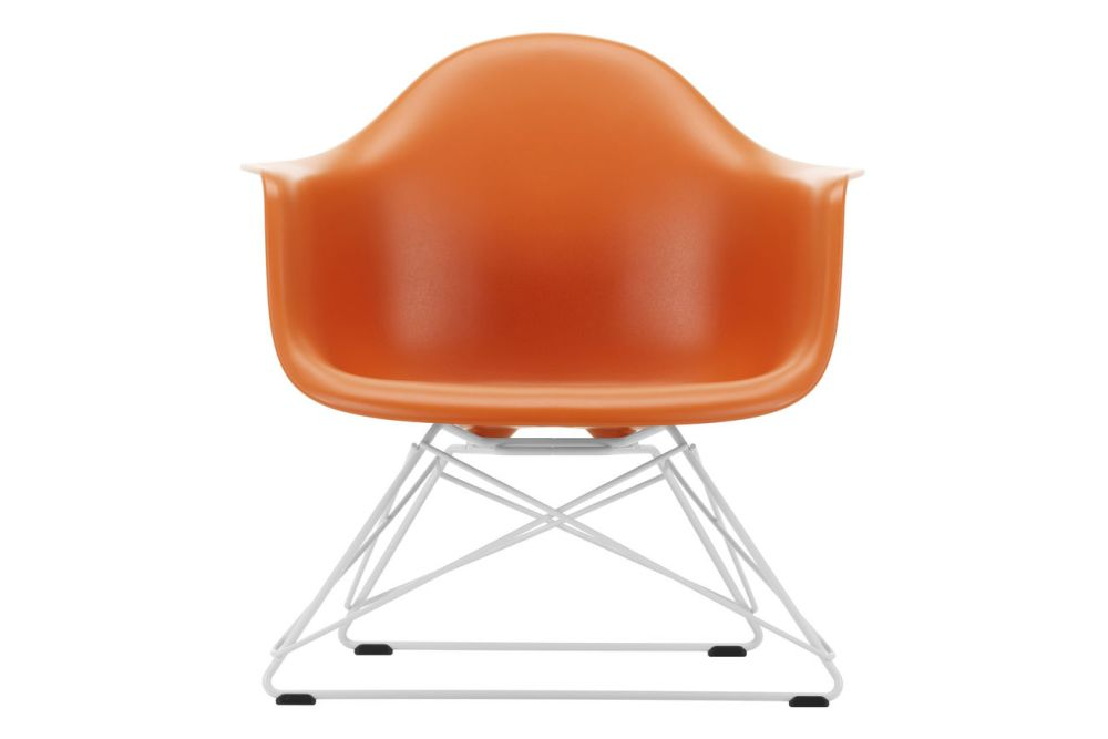 https://res.cloudinary.com/clippings/image/upload/t_big/dpr_auto,f_auto,w_auto/v1591178188/products/eames-lar-plastic-armchair-vitra-charles-ray-eames-clippings-11414205.jpg
