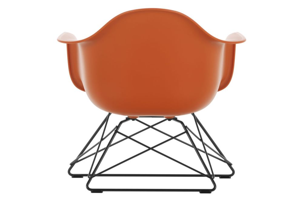 https://res.cloudinary.com/clippings/image/upload/t_big/dpr_auto,f_auto,w_auto/v1591178215/products/eames-lar-plastic-armchair-vitra-charles-ray-eames-clippings-11414209.jpg