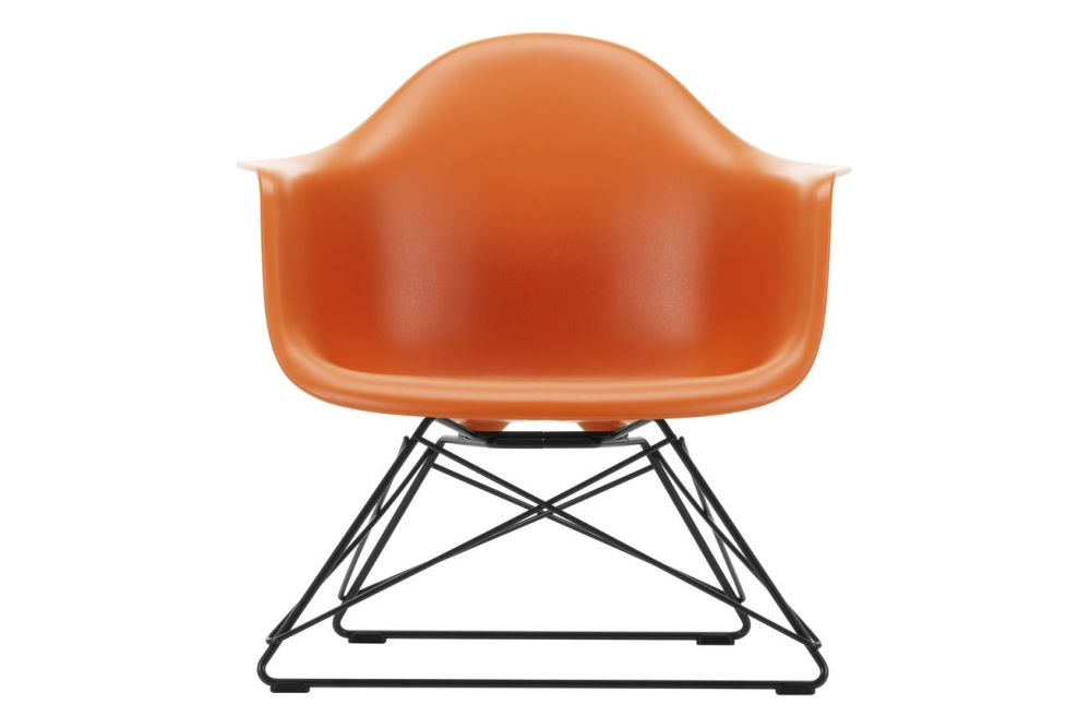 https://res.cloudinary.com/clippings/image/upload/t_big/dpr_auto,f_auto,w_auto/v1591178227/products/eames-lar-plastic-armchair-vitra-charles-ray-eames-clippings-11414211.jpg