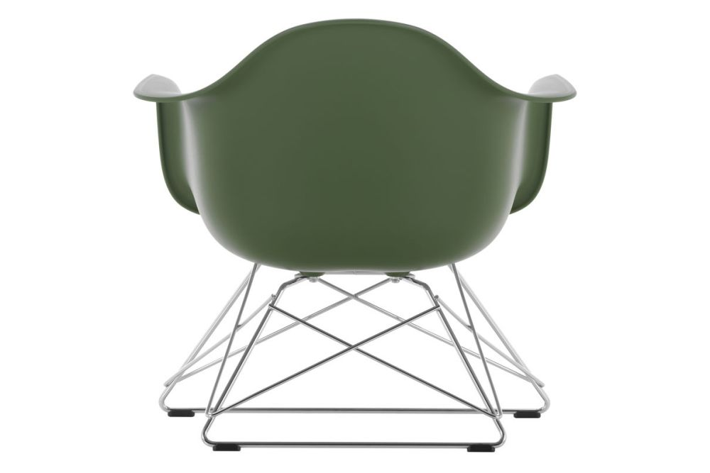 https://res.cloudinary.com/clippings/image/upload/t_big/dpr_auto,f_auto,w_auto/v1591178271/products/eames-lar-plastic-armchair-vitra-charles-ray-eames-clippings-11414213.jpg