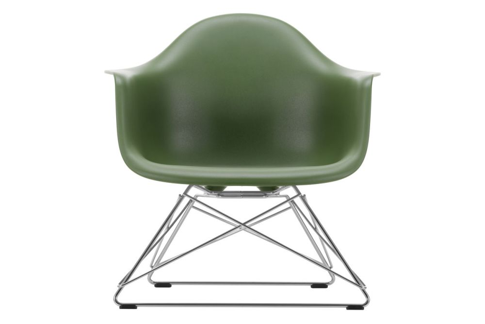 https://res.cloudinary.com/clippings/image/upload/t_big/dpr_auto,f_auto,w_auto/v1591178275/products/eames-lar-plastic-armchair-vitra-charles-ray-eames-clippings-11414214.jpg