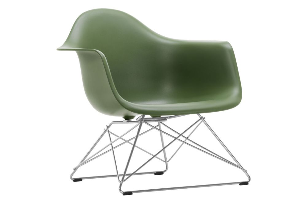 https://res.cloudinary.com/clippings/image/upload/t_big/dpr_auto,f_auto,w_auto/v1591178276/products/eames-lar-plastic-armchair-vitra-charles-ray-eames-clippings-11414215.jpg