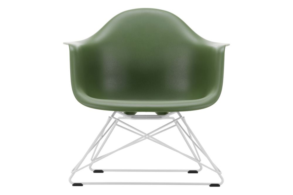 https://res.cloudinary.com/clippings/image/upload/t_big/dpr_auto,f_auto,w_auto/v1591178283/products/eames-lar-plastic-armchair-vitra-charles-ray-eames-clippings-11414216.jpg