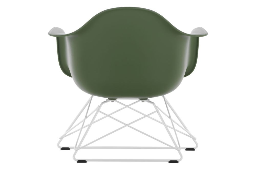 https://res.cloudinary.com/clippings/image/upload/t_big/dpr_auto,f_auto,w_auto/v1591178284/products/eames-lar-plastic-armchair-vitra-charles-ray-eames-clippings-11414217.jpg