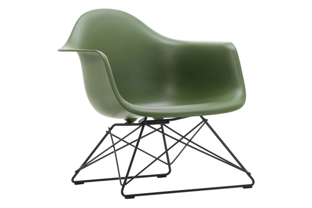https://res.cloudinary.com/clippings/image/upload/t_big/dpr_auto,f_auto,w_auto/v1591178308/products/eames-lar-plastic-armchair-vitra-charles-ray-eames-clippings-11414223.jpg