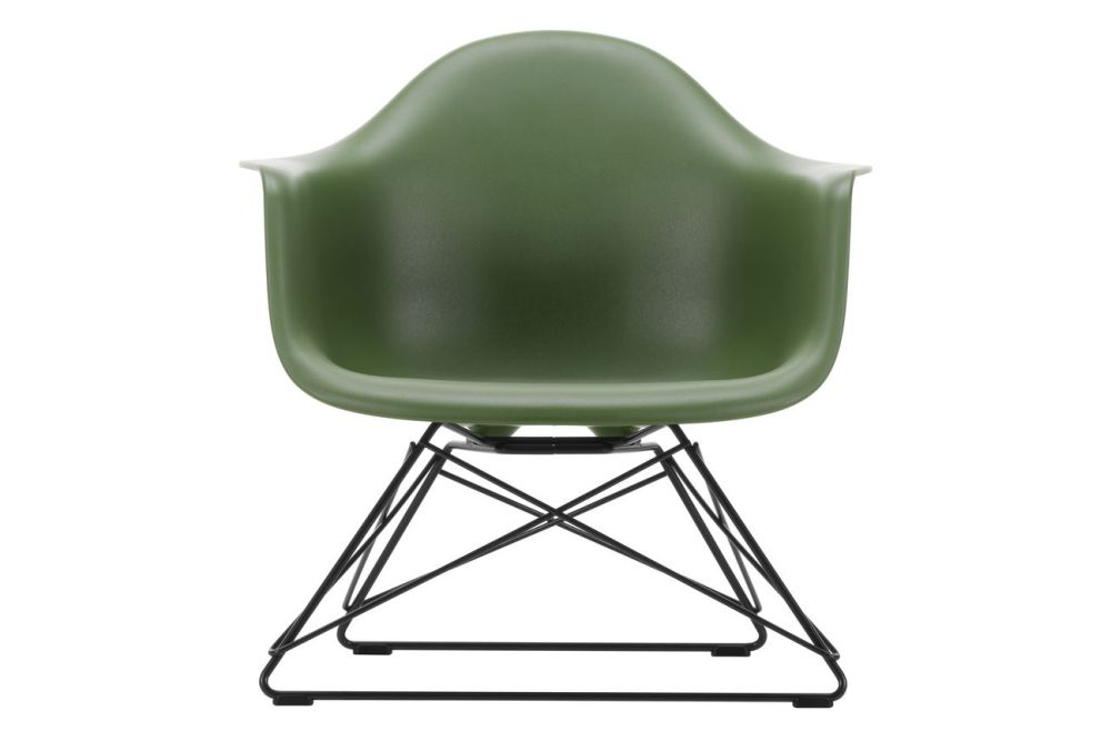 https://res.cloudinary.com/clippings/image/upload/t_big/dpr_auto,f_auto,w_auto/v1591178312/products/eames-lar-plastic-armchair-vitra-charles-ray-eames-clippings-11414224.jpg