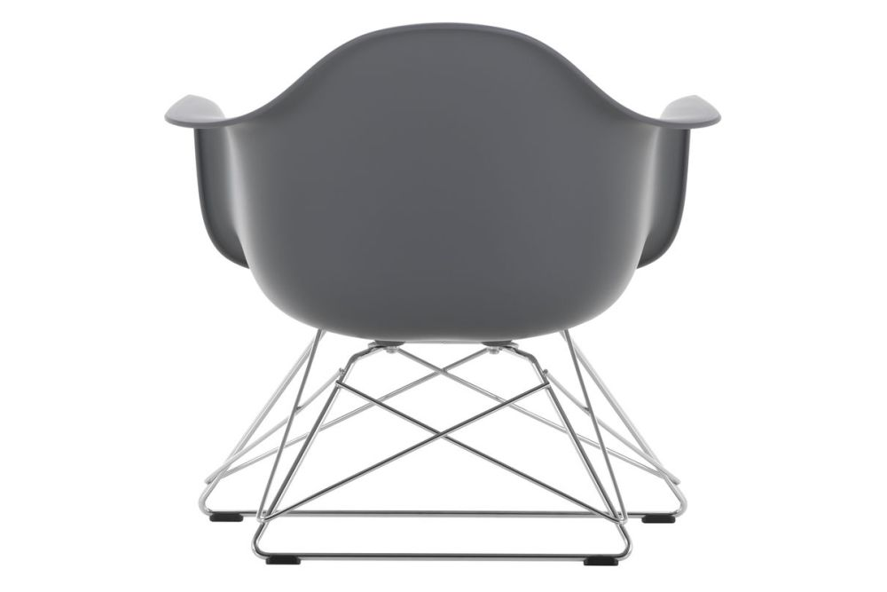 https://res.cloudinary.com/clippings/image/upload/t_big/dpr_auto,f_auto,w_auto/v1591178428/products/eames-lar-plastic-armchair-vitra-charles-ray-eames-clippings-11414226.jpg