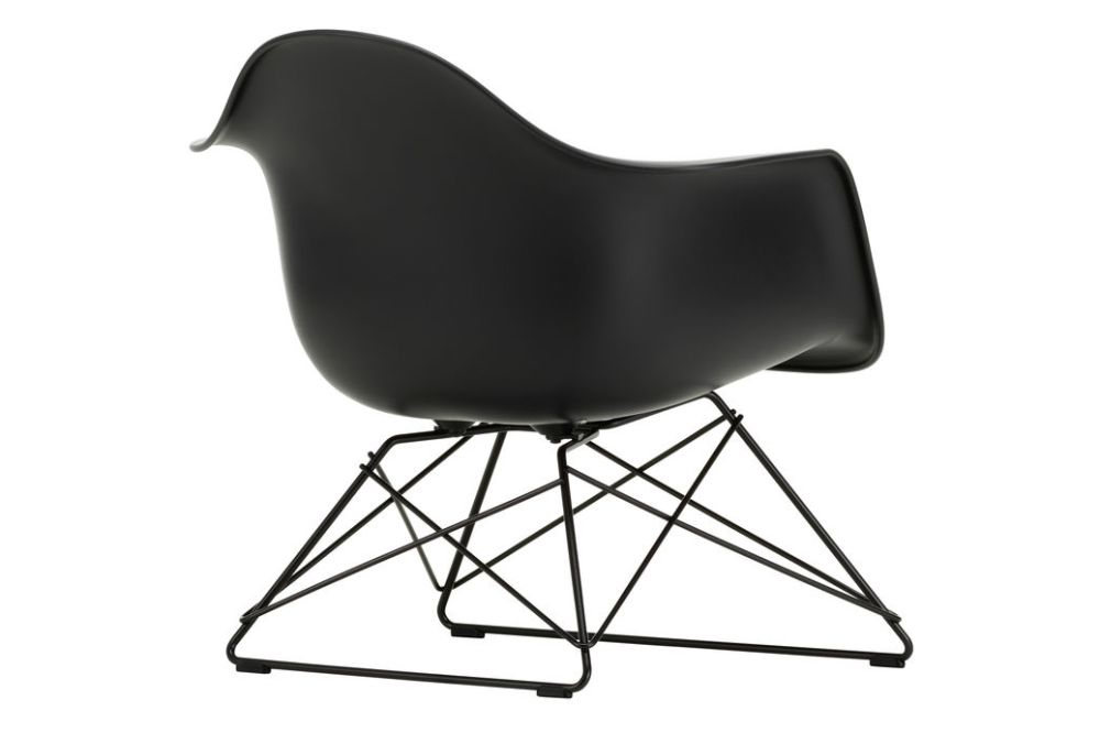 https://res.cloudinary.com/clippings/image/upload/t_big/dpr_auto,f_auto,w_auto/v1591187655/products/eames-lar-plastic-armchair-seat-upholstered-vitra-charles-ray-eames-clippings-11414319.jpg
