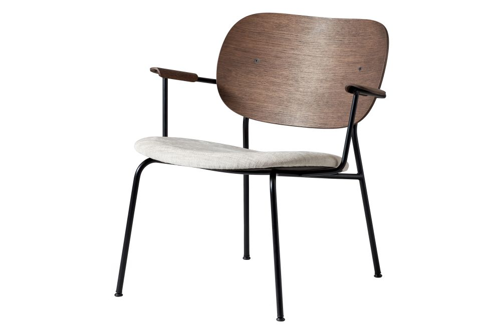 https://res.cloudinary.com/clippings/image/upload/t_big/dpr_auto,f_auto,w_auto/v1591196446/products/co-lounge-chair-menu-norm-architects-els-van-hoorebeeck-clippings-11414335.jpg