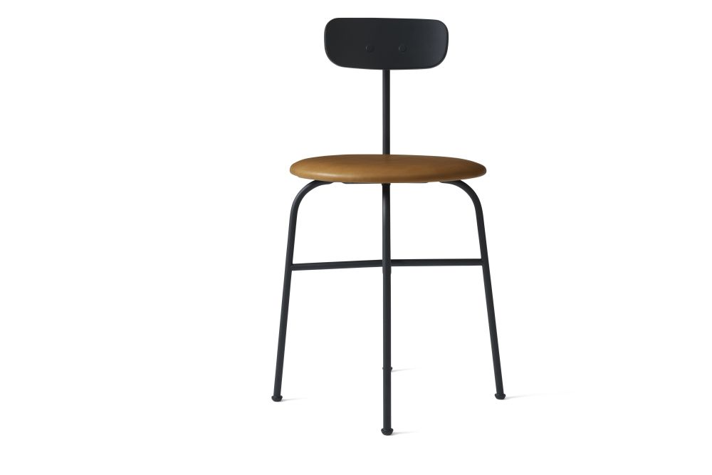 Price Category 2 Leather,MENU,Dining Chairs