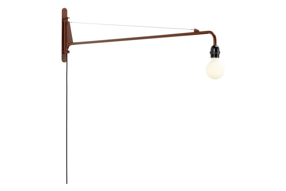 https://res.cloudinary.com/clippings/image/upload/t_big/dpr_auto,f_auto,w_auto/v1591280422/products/petite-potence-wall-light-vitra-jean-prouv%C3%A9-clippings-11414475.jpg