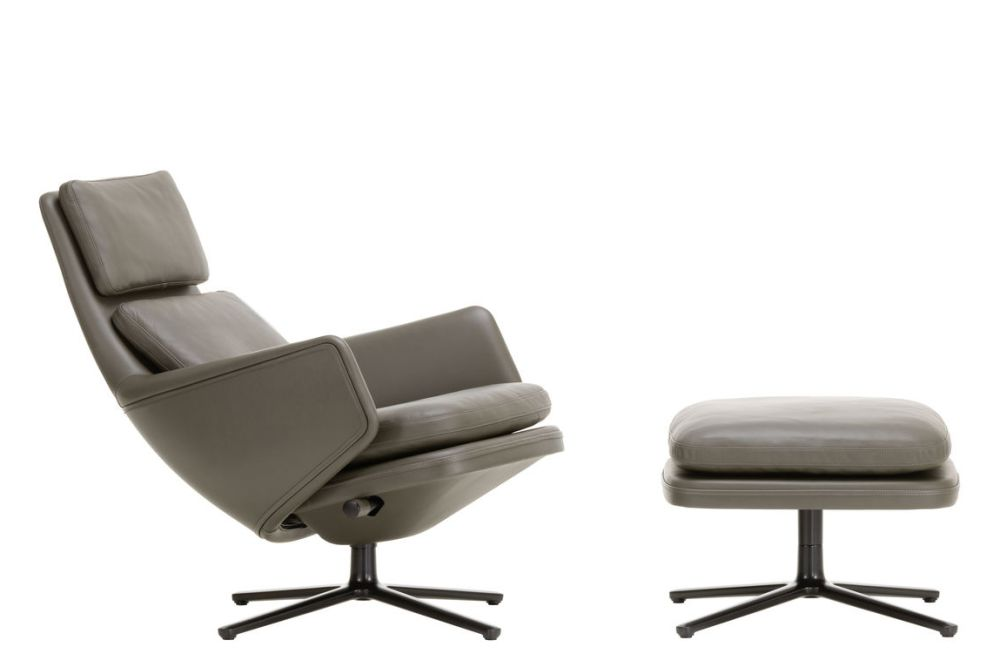 https://res.cloudinary.com/clippings/image/upload/t_big/dpr_auto,f_auto,w_auto/v1591602745/products/grand-relax-lounge-chair-and-ottoman-vitra-antonio-citterio-clippings-11414688.jpg