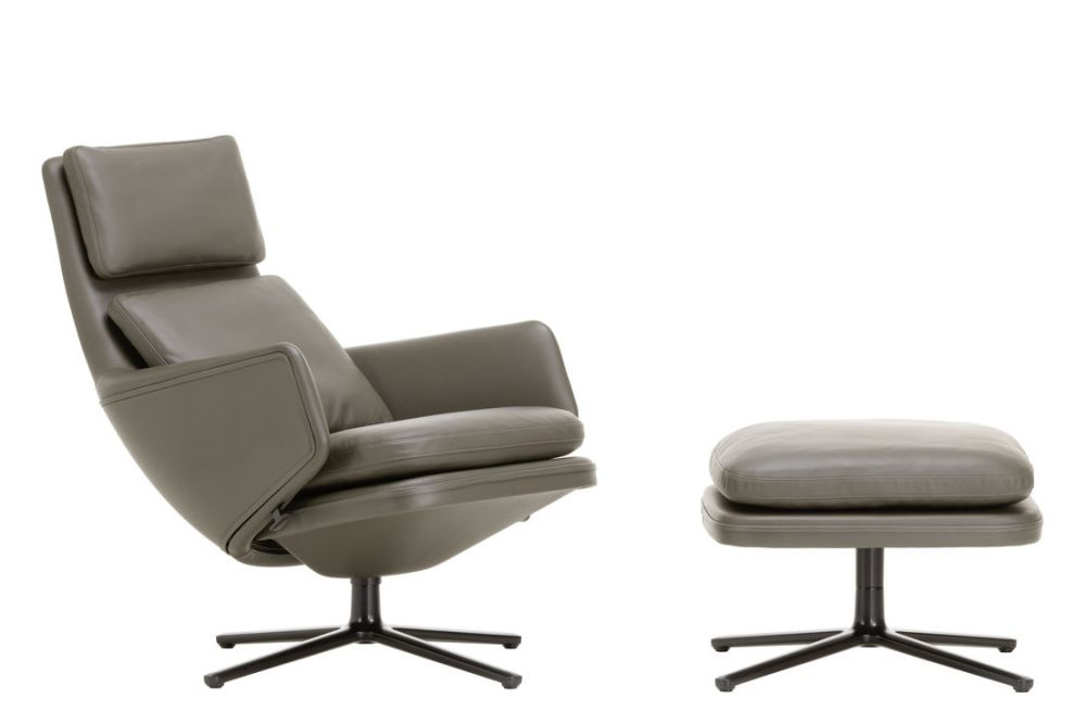 https://res.cloudinary.com/clippings/image/upload/t_big/dpr_auto,f_auto,w_auto/v1591602749/products/grand-relax-lounge-chair-and-ottoman-vitra-antonio-citterio-clippings-11414689.jpg