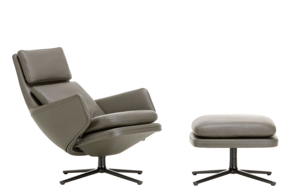 https://res.cloudinary.com/clippings/image/upload/t_big/dpr_auto,f_auto,w_auto/v1591602754/products/grand-relax-lounge-chair-and-ottoman-vitra-antonio-citterio-clippings-11414690.jpg